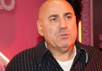 Александр Шульгин выступал продюсером «Фабрики звёзд-3» в 2003 году