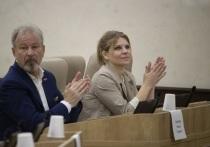 Общественники предлагают заключить соглашение о реконструкции объектов в Екатеринбурге