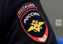 В колонию в Казани адвокат нес зарядник и флеш-карты