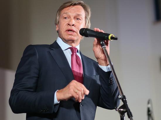 Глава МИД Сергей Лавров заявил, что Россия приостановит работу своего постпредства при НАТО с 1 ноября или же немногим позже