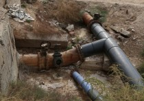 Проблемы с водоснабжением и водоотведением в Астрахани требуют безотлагательных мер