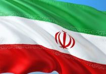 Иран заявил о переговорах с Россией по покупке истребителей