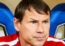 Обзор очередного тура РПЛ от Егора Титова