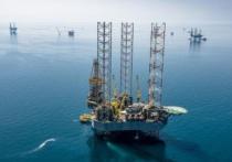 В понедельник цена на нефть обновила трехлетний максимум и торговалась на уровне $86 за баррель