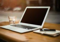 Компания Apple представила новые MacBook Pro, о чем сообщается на ее сайте