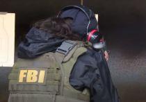 США поручили ФБР освобождать похищенных на Гаити миссионеров
