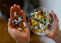 В сезон простудных заболеваний клетки организма больше всего нуждаются в витаминах А, С, Е, D, цитирует терапевта Екатерину Терентьеву «Газета