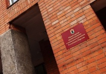Новый онкодиспансер в Петрозаводске может появиться через два года