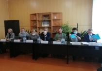 """Получены ответы на главные вопросы, поднимавшиеся в ходе """"молочного"""" конфликта в Карелии."""