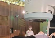 Чаще всего линейные ускорители применяют в борьбе с раком молочной железы, чтобы максимально эффективно воздействовать на опухоль и уменьшить риск осложнений