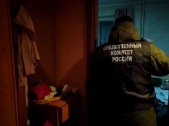 Сотрудники первого отдела по расследованию особо важных дел вместе с представителями управления МВД по Вологодской области установили местонахождение женщины 1981 года рождения, которая подозревается в убийстве девятилетней девочки, сообщает пресс-служба СК