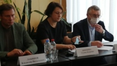 Как стороны молочного конфликта в Карелии оценивают создавшуюся ситуацию