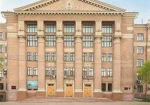 Медуниверситет в Хабаровске проведет День открытых дверей