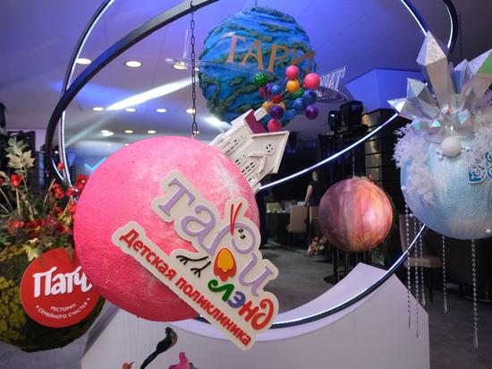 Группа компаний в этом году отметила 20 лет со дня основания. Сегодня на четырех предприятиях здесь трудятся 240 человек