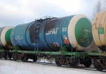 В Нерюнгринском районе Якутии возник дефицит бензина из-за задержки завоза