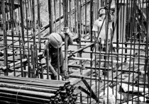 Колыма стала худшей в стране по объёмам ввода жилья