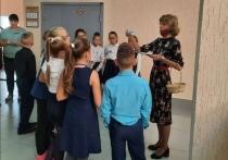 Как полюбить русскую классику: школьница из Абакана рассказала о любимом учителе