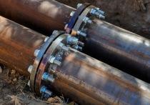 Астраханские власти направят 2,7 млрд на обновление сети канализации