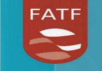 Пакистан, который находится в сером списке FATF, должен быть внесен в черный список