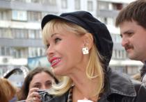 Актриса и телеведущая Ольга Спиркина, которая в свое время училась на курсе у Олега Табакова, рассказала, что была в курсе отношений режиссера с актрисой Еленой Прокловой