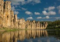 Якутия представлена в девяти номинациях голосования «Сокровища России»