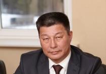 В Челябинской области ночью ФСБ задержала депутата