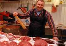 Отказ от мяса может негативно сказаться на здоровье человека, предупредила диетолог Ольга Чунтова