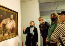 4 ноября в Кировской области наступит «Ночь искусств»
