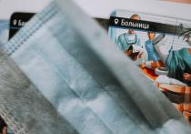 В Астрахани дочь погибшего от коронавирусной инфекции врача Люция Айсаева год не может получить страховые выплаты, которые положены по президентскому указу семьям работникам