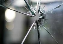 Северный пригород Донецка попал под обстрел