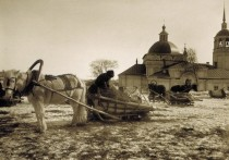 В Кирове отметят 160-летие отмены крепостного права