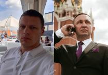 25 июля 2021 года в Рязани безвестно исчезла Елена Логунова