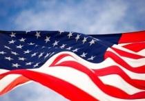 Американское Министерство финансов опубликовало доклад, в котором содержится призыв вводить санкции против других стран более избирательно