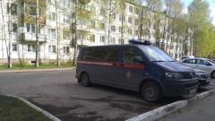 Установили подозреваемую в убийстве маленькой девочки в Вологде