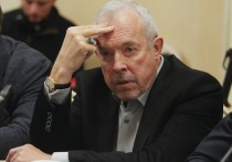 Основатель группы «Машина времени» Андрей Макаревич жестко раскритиковал противников вакцинации от коронавируса