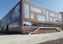Якутские школы возглавили рейтинг ДФО по числу поступивших в ведущие вузы РФ