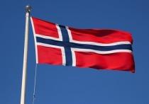 Житель Осло пожаловался на дискриминацию из-за русской фамилии Степашко
