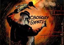 В Усть-Куте разгорается учебно-политический скандал: уволили директора школы №...