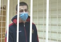 В Твери иностранца признали пособником террористов