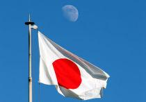 Премьер Японии прокомментировал ракетные пуски КНДР