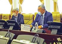 С 15 октября в Бурятии стартовала общероссийская перепись населения, проходящая раз в десять лет