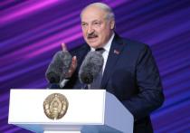 Лукашенко запретил принудительно вакцинировать белоруссов от коронавируса