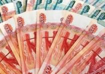 С начала года клиенты ВТБ оформили более 1,2 млн потребительских кредитов на сумму 1 трлн рублей, что в 1,7 раза больше значения трех кварталов 2020 года