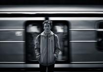 В Хакасии на железнодорожном перегоне погиб подросток, возбуждено уголовное дело