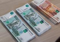 В Новосибирске чиновникам мэрии планируют поднять зарплаты на 3,9%