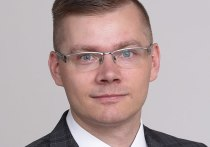 Депутат Сейма Латвии от праворадикального Национального блока Янис Иесалниекс обвинил русскоязычных жителей республики в коллапсе медицинской системы