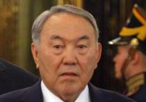 Пресс-секретарь бывшего президента Казахстана Нурсултана Назарбаева Айдос Укибай опубликовал в своем Twitter тизер к готовящемуся к выходу фильму-интервью с участием экс-главы государства