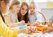 Воспитатели детских садов Хакасии могут уходить на пенсию досрочно