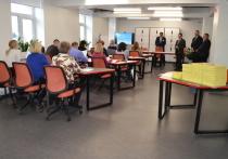 Бережливым технологиям в Чувашии обучают на «Фабрике процессов»