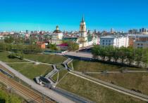 Общероссийская общественная организация «Зеленый патруль» составила национальный экологический рейтинг регионов по итогам лета 2021 года, в котором Пермский край поднялся на 2 строчки по сравнению 2020 годом